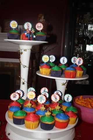 Cupcake display_edited-1