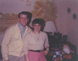 50s couple