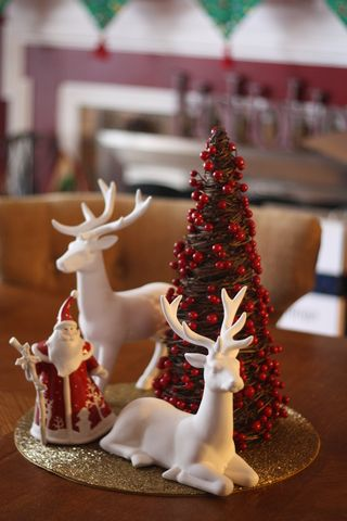 Deer decorations_edited-1
