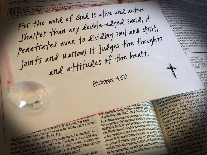 Hebrews4-12-16